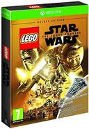 Jogo XBOX ONE LEGO Star Wars: The Force Awakens (Deluxe Edition)