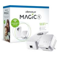 Powerline DEVOLO Magic 1 WiFi mini ST (AV1200 – N300)