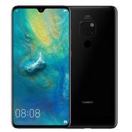 Huawei Mate 20 6GB 128GB
