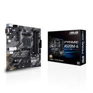 Motherboard ASUS PRIME A520M-A AM4 Micro-ATX
