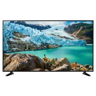 "TV SAMSUNG UE43RU7025KXXC LED 43"" 4K Ultra HD Smart TV"