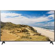 "TV LG 75UM7110PLB LED 75"" 4K Smart TV"