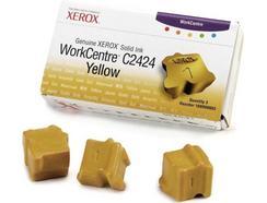 Sticks XEROX 108R00662