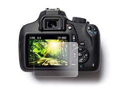 Protetor de ecrã EASYCOVER Canon M3 / M5