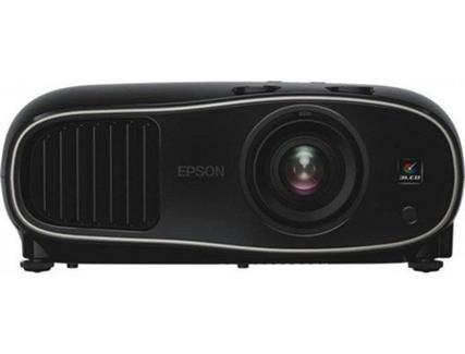 Projetor EPSON V11H651040