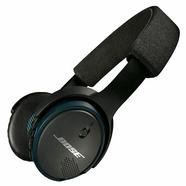 Auscultadores Bluetooth Bose On-Ear – Preto