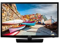"TV SAMSUNG HE470 (LED – 28"" – 71 cm – HD)"