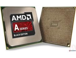 AMD FX 9370 4.4Ghz SkAM3+ (FD9370FHW8KHK)