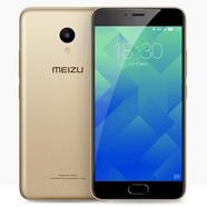 Meizu M5 2GB 16GB Preto/Dourado
