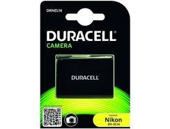 Bateria DURACELL Nikon EN-EL14