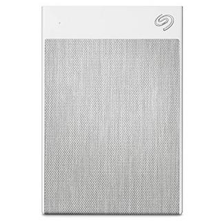 "Disco Externo HDD SEAGATE Backup Plus Ultra Touch – STHH1000402 (2.5"" – 1 TB)"