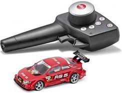 Carro Telecomandado SIKU Audi RS 5 DTM