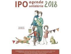 Agenda Solidária IPO de vários autores