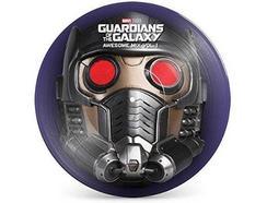 Vinil LP Vários – Guardians Of The Galaxy Vol.1