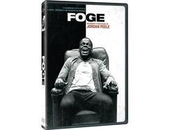 DVD Foge