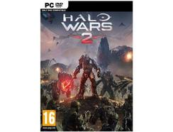 Halo Wars 2 – PC
