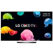 LG OLED65B6V SmartTV 65″ OLED 4K UHD