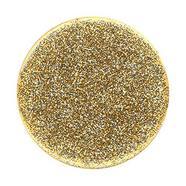 Suporte POPSOCKET Glitter Dourado