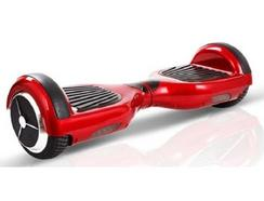 Hoverboard SMART BALANCE LY-S6 RD
