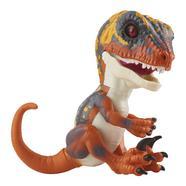 Fingerlings: Robot Dino Velociraptor Blaze