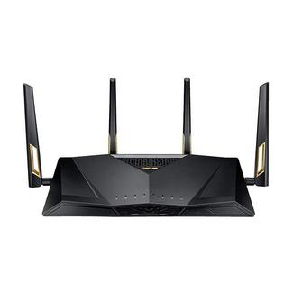 Router ASUS RT-AX88U AX6000 Dual Band 802.11ax Wi-Fi