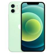 Apple iPhone 12 256GB Verde