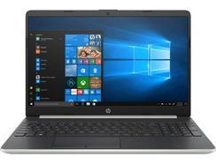 """Portátil HP 15-DW0014NP – 7KA55EA (15.6"""" – Intel Core i3-7020U – RAM: 4 GB – 256 GB SSD – Intel HD 620)"""