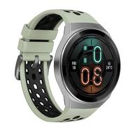 Smartwatch HUAWEI Watch GT2E Sport 46mm