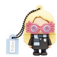 Tribe Luna Lovegood Harry Potter 32GB USB 2.0