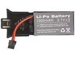 Bateria DENVER DCA 110