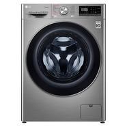 Máquina de Lavar e Secar Roupa LG F4DV709H2T 9kg 1400rpm