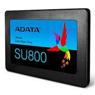 Disco SSD ADATA Ultimate Su800 128GB