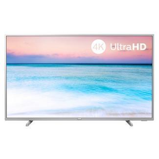 "PHILIPS 55PUS6554/12 LED 55"" 4K Smart TV"