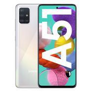Smartphone Samsung Galaxy A51 4GB 128GB Branco