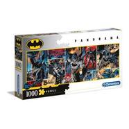 Puzzle Batman 1000 Peças – Panorama