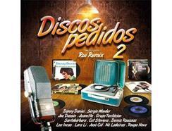 CD Hits 5 Summer