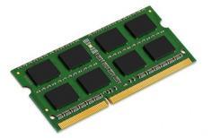 Memória RAM DDR3 KINGSTON KVR1333D3S9/4G (1 x 4 GB – 1333 MHz – CL 9 – Verde)