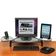 Suporte de mesa para monitor KENSINGTON 60039