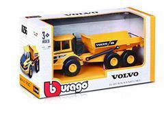 Máquinas de Construção New Holland 1-50 Burago