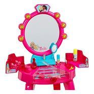 Kit KLEIN Salão de Beleza Barbie (M3)