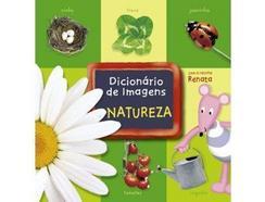 Livro Dicionário de Imagens: Natureza de vários autores