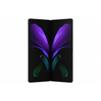 """Smartphone SAMSUNG Galaxy Z Fold 2 5G 7.6"""" 12GB 256GB Preto"""