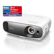 Projector BenQ W1700 4K UHD