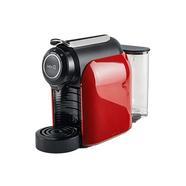 Máquina de Café Delta Q Qool Evolution Vermelha