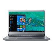 Acer Swift 3 14″ SF314-54G-534R