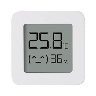 Monitor Temperatura e Humidade Xiaomi NUN4126GL