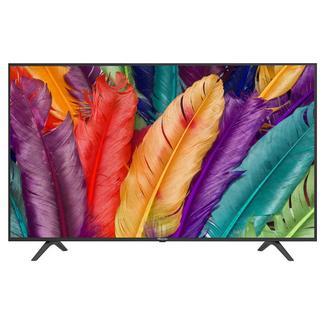 """TV HISENSE 65B7100 LED 65"""" 4K Smart TV"""
