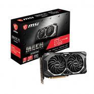 Placa Gráfica MSI Radeon RX 5700 Mech GP OC (AMD – 8 GB GDDR6)