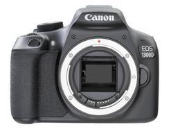Canon EOS 1300D Corpo