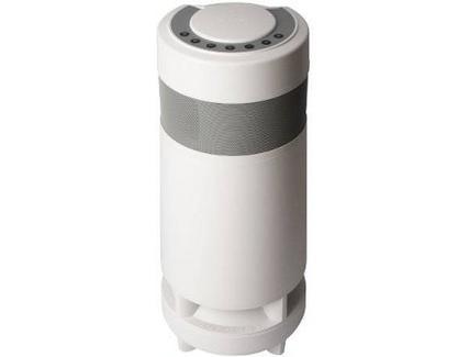 Coluna Exterior SOUNDCAST ICO-420